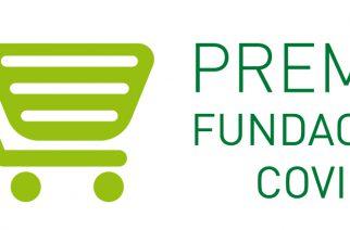 Premios de la Fundación Covirán, orientados a promover la investigación y la nutrición saludables