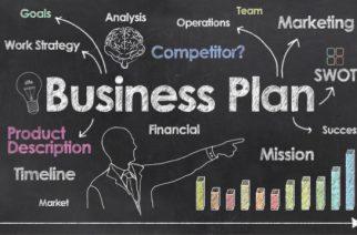 ¿Qué tiene que tener, como mínimo, un Plan de Empresa? Te explicamos como hacer un Business Plan
