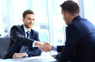 ¿En qué ámbitos encuentran los reclutadores más carencia de talento?