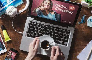 10 pasos para poner en marcha una tienda online