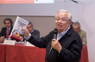 La Universidad Nebrija acoge el programa Educa2020