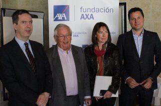 Solo un 17% de los estudiantes castellanos y leoneses de bachillerato y FP tienen espíritu emprendedor
