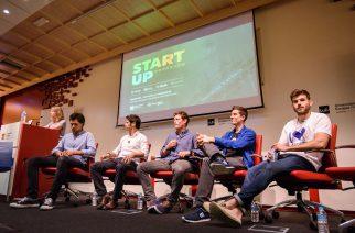 Startup Roadshow gira por las universidades españolas para fomentar el emprendimiento