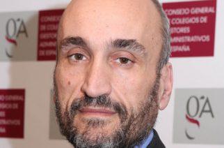 Fernando J. Santiago Ollero: Y después de la Universidad…¿más de lo mismo?