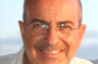 Miguel Pérez-Quintanilla: Este no es un país para jóvenes… emprendedores