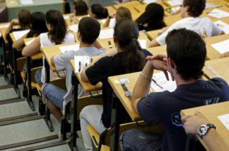 Las Comunidades Autónomas españolas más económicas para cursar estudios superiores