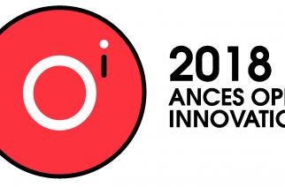 Más de 100 startups competirán en Ances Open Innovation