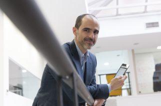 Un profesor español crea el primer algoritmo para acabar con el problema de los deberes