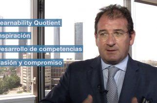 Raúl Grijalba: ¿Cómo puedes impulsar tu 'learnability'?