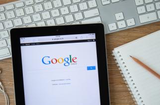 Google, la principal fuente de información de los estudiantes