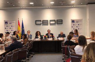 Madrid, la Comunidad con más oportunidades educativas