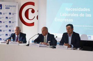 En Navarra las familias no orientan a sus hijos hacia carreras tecnológicas