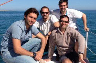 Octavi Uyá: Vacaciones en el mar al alcance de todos
