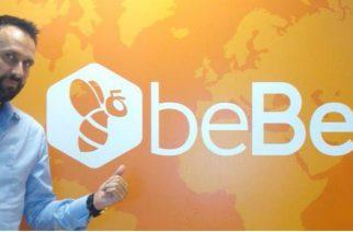 Casi 10 millones de personas ya hacen affinity networking en beBee
