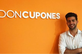 CEO de DonCupones