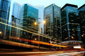 Internet de las Cosas, el aliado de las 'Smart Cities'