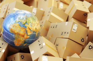 Así afecta el nuevo código aduanero de la UE a las pymes españolas