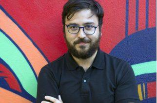 Sebastián Vidal, la 'autopista' pata los emprendedores que quieren acceder al mercado estadounidense