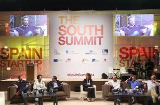 Diez startups de la industria fintech  entre las finalistas de South Summit 2016