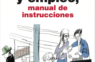 DESCARGA: Universidad y empleo, manual de instrucciones
