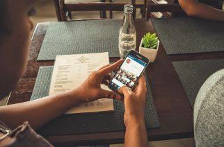 Instagram para pymes: cómo usar esta herramienta en tu empresa