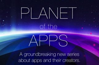 Planet of the Apps, el reality de los emprendedores del mundo mobile