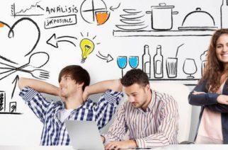 Abacus cooperativa lanza un concurso para impulsar proyectos de economía colaborativa