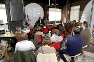 Internacionalización: ¿Cómo llevar tu empresa a otros países?