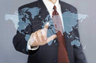 Startups: 10 puntos imprescindibles para internacionalizar tu empresa
