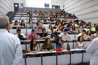 Estas son las Universidades españolas que forman a los emprendedores del futuro