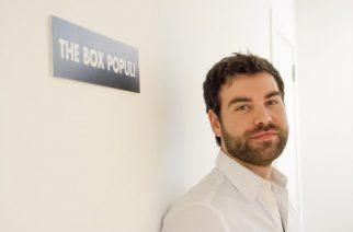Alberto Cañas pone al servicio de las empresas 'The Box Populi', la mejor manera de acertar con los clientes