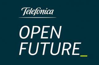 La Junta y Telefónica ponen a disposición de los emprendedores locales el programa Open Future para que transformen sus ideas innovadoras en proyectos de negocio