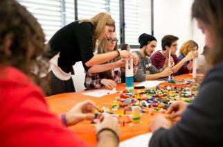 Arranca Santander YUZZ 'Jóvenes con ideas' con más de 1.000 plazas para emprendedores