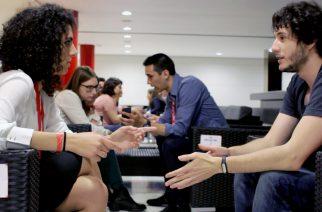 Europa premia al Programa Santander YUZZ como mejor iniciativa para el autoempleo