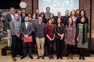 El Programa Talento Solidario selecciona a 11 organizaciones sociales para optimizar el impacto y los resultados de su actividad