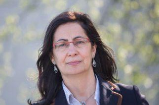 """Mª Dolores Álvarez: """"El Programa  Uniemprende se ha convertido  en  un referente a nivel nacional"""""""