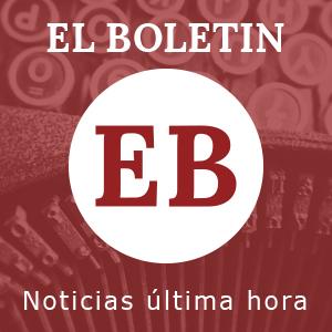 Elboletin.com | Noticias última hora