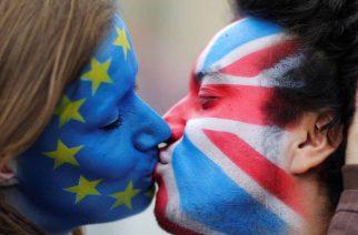 ¿Qué hay que tener en cuenta para exportar a Reino Unido?