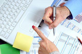 ¿Cómo hacer la declaración de la renta con el programa PADRE?