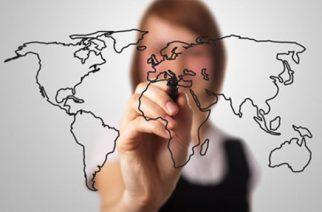 ¿Cómo tener éxito en una expansión internacional?
