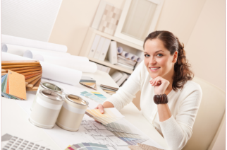TELEFÓNICA OPEN FUTURE_ Presenta a la mujer emprendedora desde 4 perspectivas distintas
