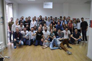 Así es Demium by SeedRocket, la nueva incubadora de startups en Barcelona