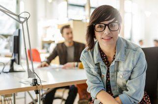 GIRA Mujeres, de impulso al emprendimiento femenino