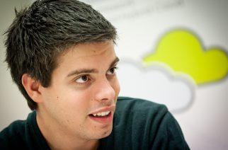 Pau García-Milà: Cinco consejos para emprender e innovar en el entorno social
