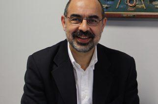 José Antonio Campos: Emprendimiento, un país para no tan jóvenes