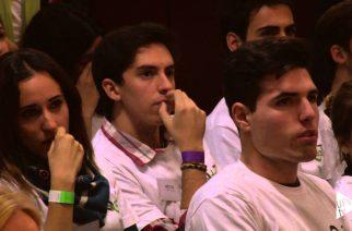 La Universidad Politécnica de Valencia da la oportunidad a 100 jóvenes de demostrar su talento
