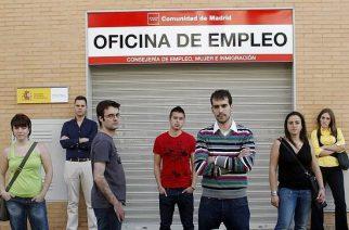 Empleo en el extranjero: 5 países con oportunidades para los jóvenes