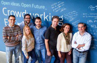 Inteligencia artificial y foodtech, los sectores más atractivos para la inversión