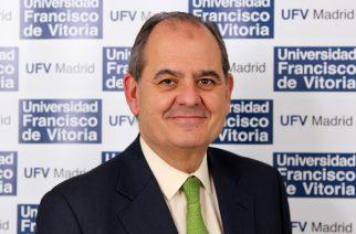 Ignacio Temiño: Una visión de la Economía Internacional en el 2017