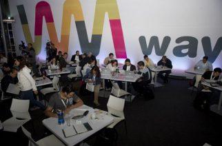 Las 7 startups de Wayra que se incorporan a la primera aceleradora del gobierno británico especializada en ciberseguridad